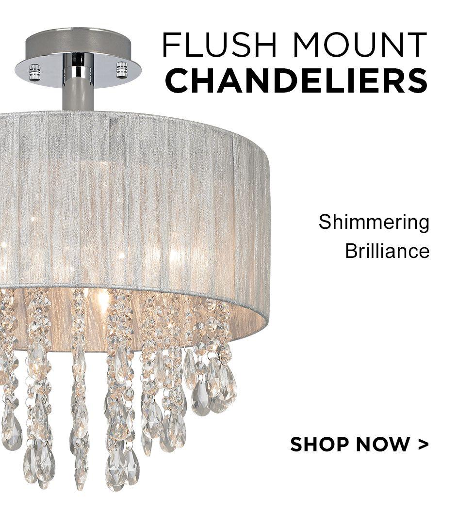 Chandelier Lighting Fixtures Beautiful Stylish Designs Lamps Plus