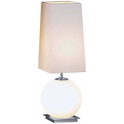 31 In 35 In Table Lamps Lamps Plus