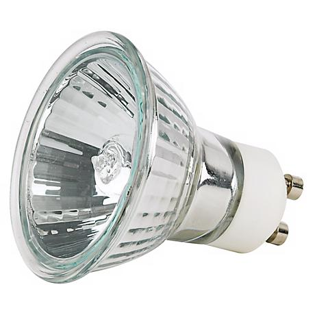 Unique  Lighting Differences Of Incandescent Halogen Lamp CFL And LED Light