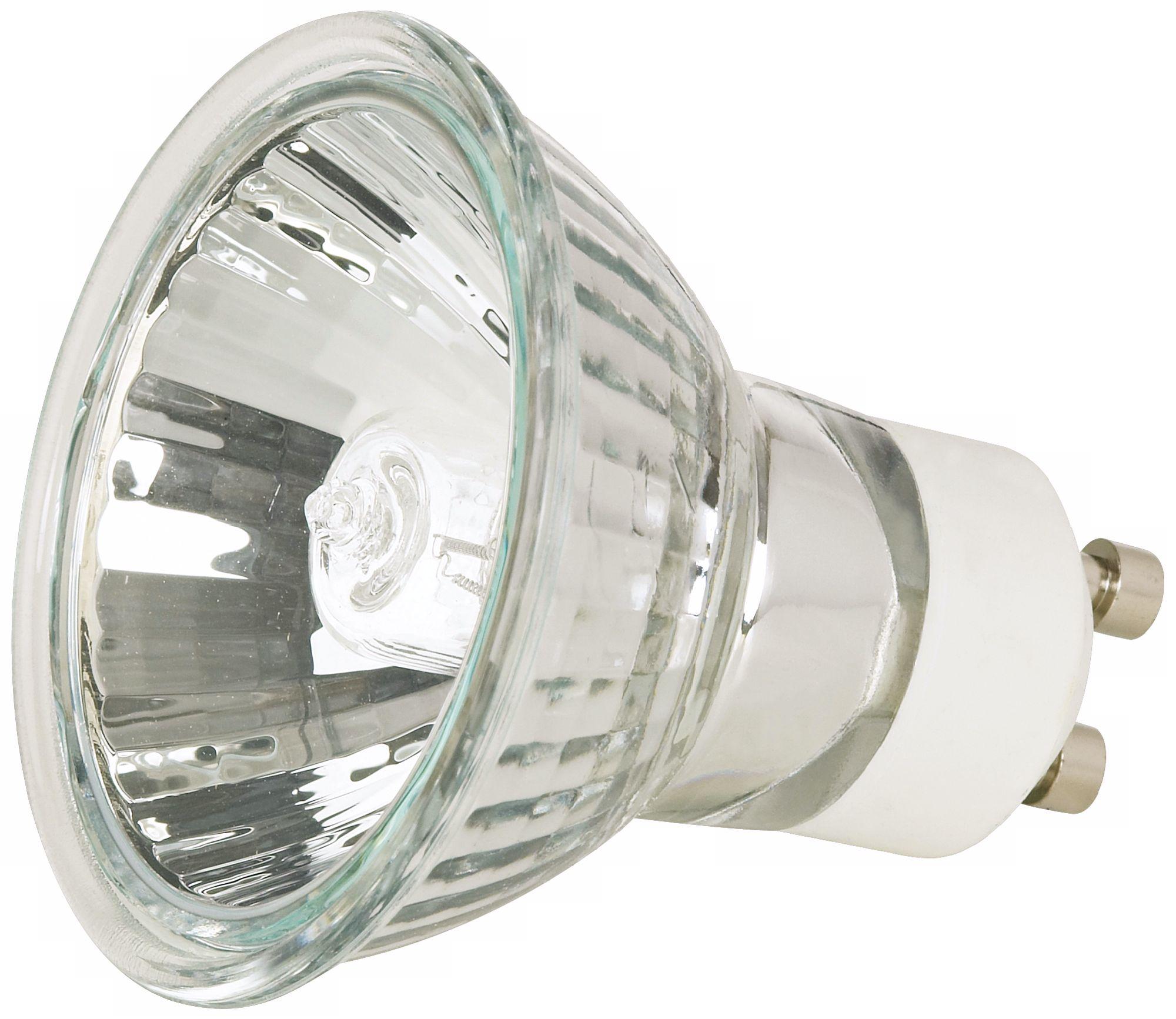 Tesler 50 Watt GU10 MR16 Halogen Light Bulb  sc 1 st  L&s Plus & Tesler 50 Watt GU10 MR16 Halogen Light Bulb - #01771 | Lamps Plus azcodes.com