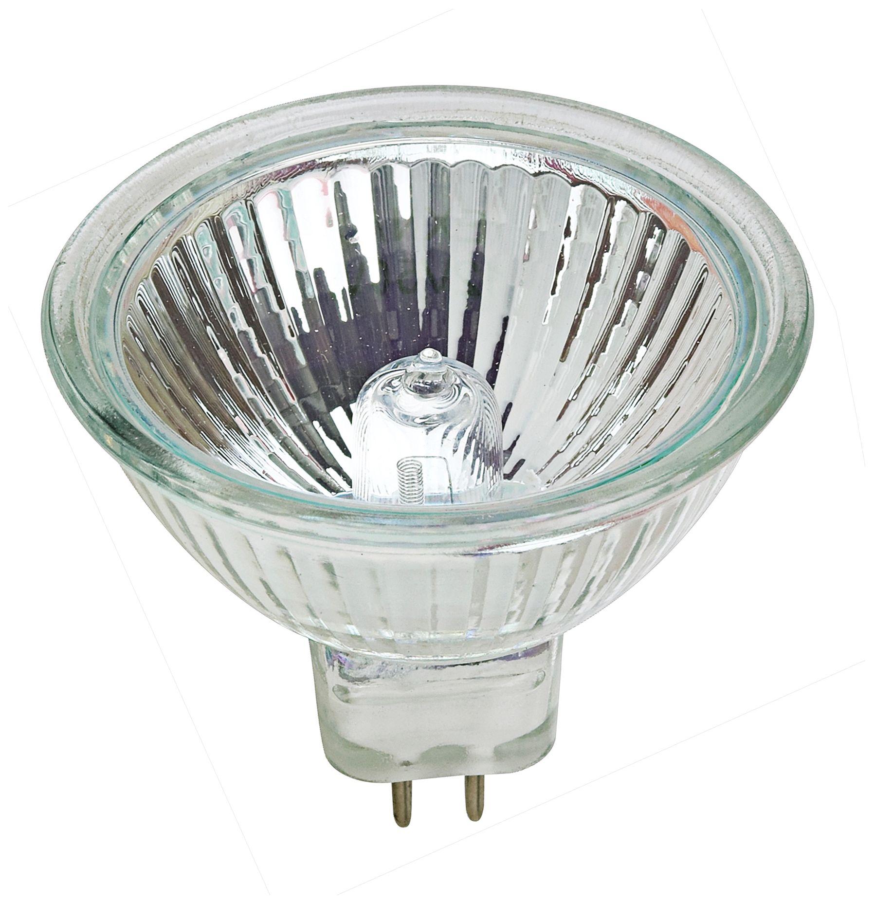 Tesler 50-Watt MR-16 40 Degree UV Filter Halogen Light bulb  sc 1 st  L&s Plus & Tesler 50-Watt MR-16 40 Degree UV Filter Halogen Light bulb ... azcodes.com