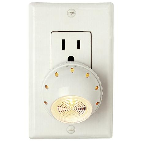 Night Light Two-Pack