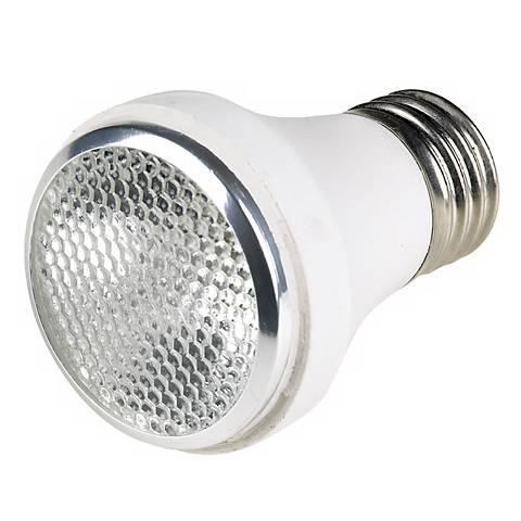PAR16 Halogen 60 Watt NFL 30 Light Bulb
