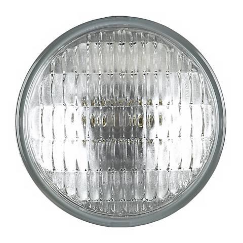 PAR36 WFL Halogen Wide Flood Light Bulb