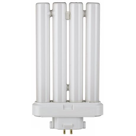 18 Watt 6500K Four Tube Light Bulb