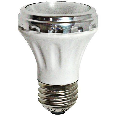 Sylvania PAR16 Halogen Light Bulb