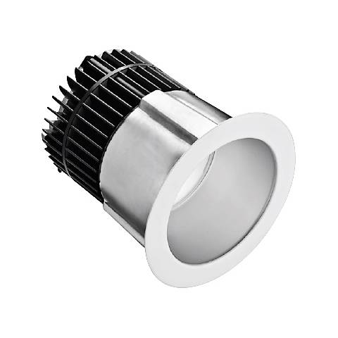 Cree LR4E LED 2700K Recessed Downlight Light Engine