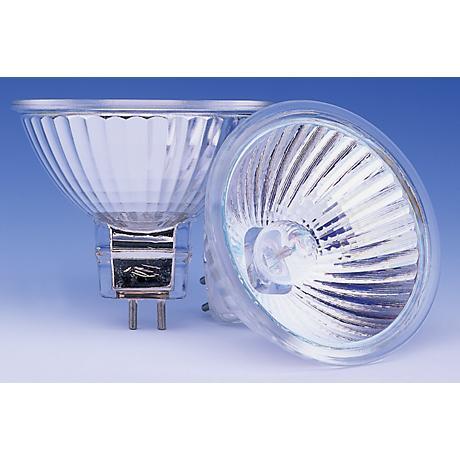 Sylvania 50 Watt Tru-Aim IR Flood Light Bulb