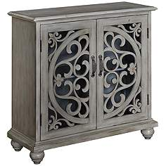 Entryway Cabinet entryway, cabinets and storage | lamps plus