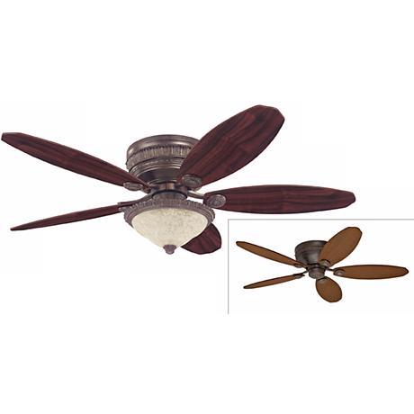 Emerson 48 58 In Span Ceiling Fans Lamps Plus