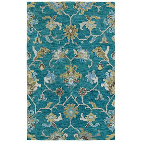 5 Ft X 8 Ft Rugs Lamps Plus