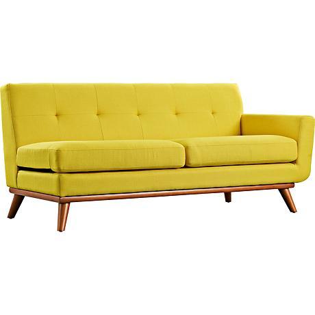 Sofas Outdoor Furniture