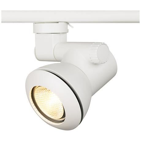Lightolier™  Low Profile Track Bullet