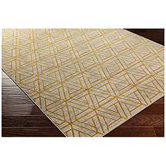 Area Rugs for Indoor or Outdoor Spaces Lamps Plus