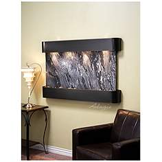 Wall Fountains - Wall-Mounted Fountain Designs   Lamps Plus