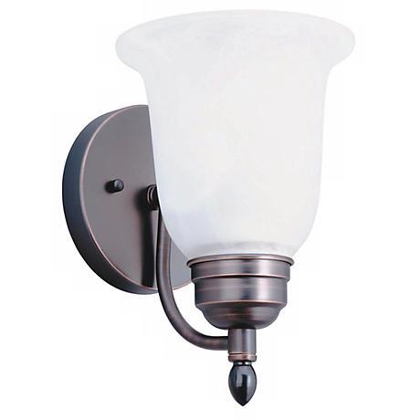 Lamps Plus Bathroom Wall Sconces : ENERGY STAR 12