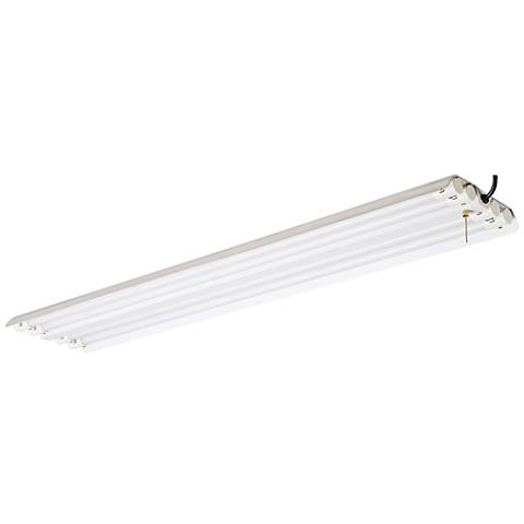 "72 Watt 48"" LED Shop Light"