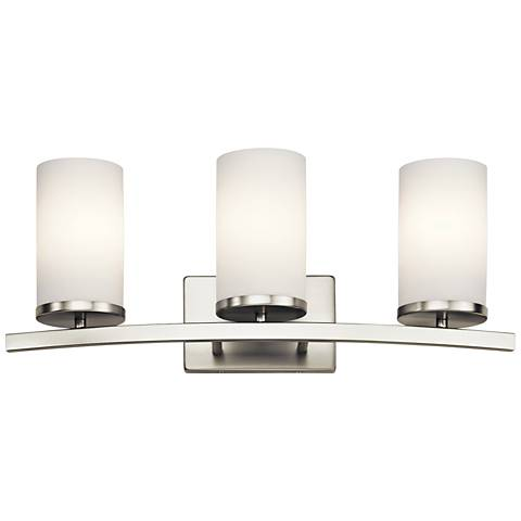Bathroom Light Fixtures For Sale bathroom lighting on sale - best prices & selection | lamps plus