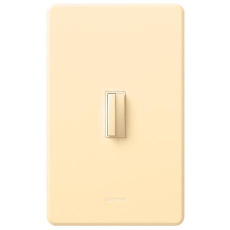 ABella 3-Way Dimmer In Ivory