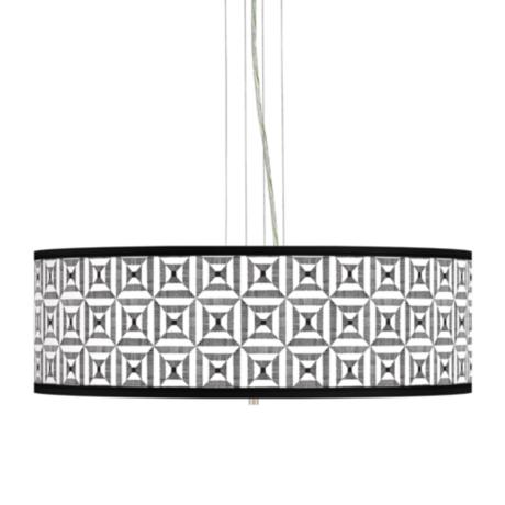 Disco3side in addition Rope Ladders additionally Graham And Brown Curvy Wallpaper Contemporary Wallpaper besides Do We Have Space For A 5ft X 4ft Kitchen also Borla 60566 Exhaust Pipe Adapter. on lighting for pool room