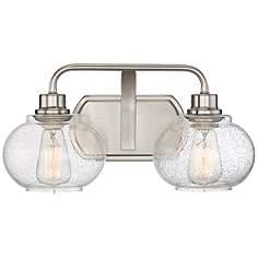 Quoizel Bathroom Sconces quoizel, bathroom lighting   lamps plus