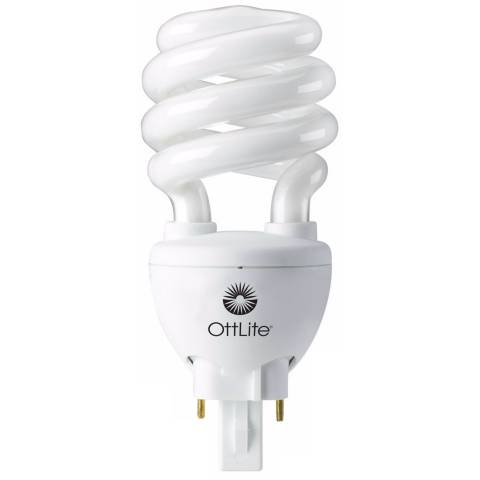 20 Watt Plug In Ott Bulb 19039 Lamps Plus