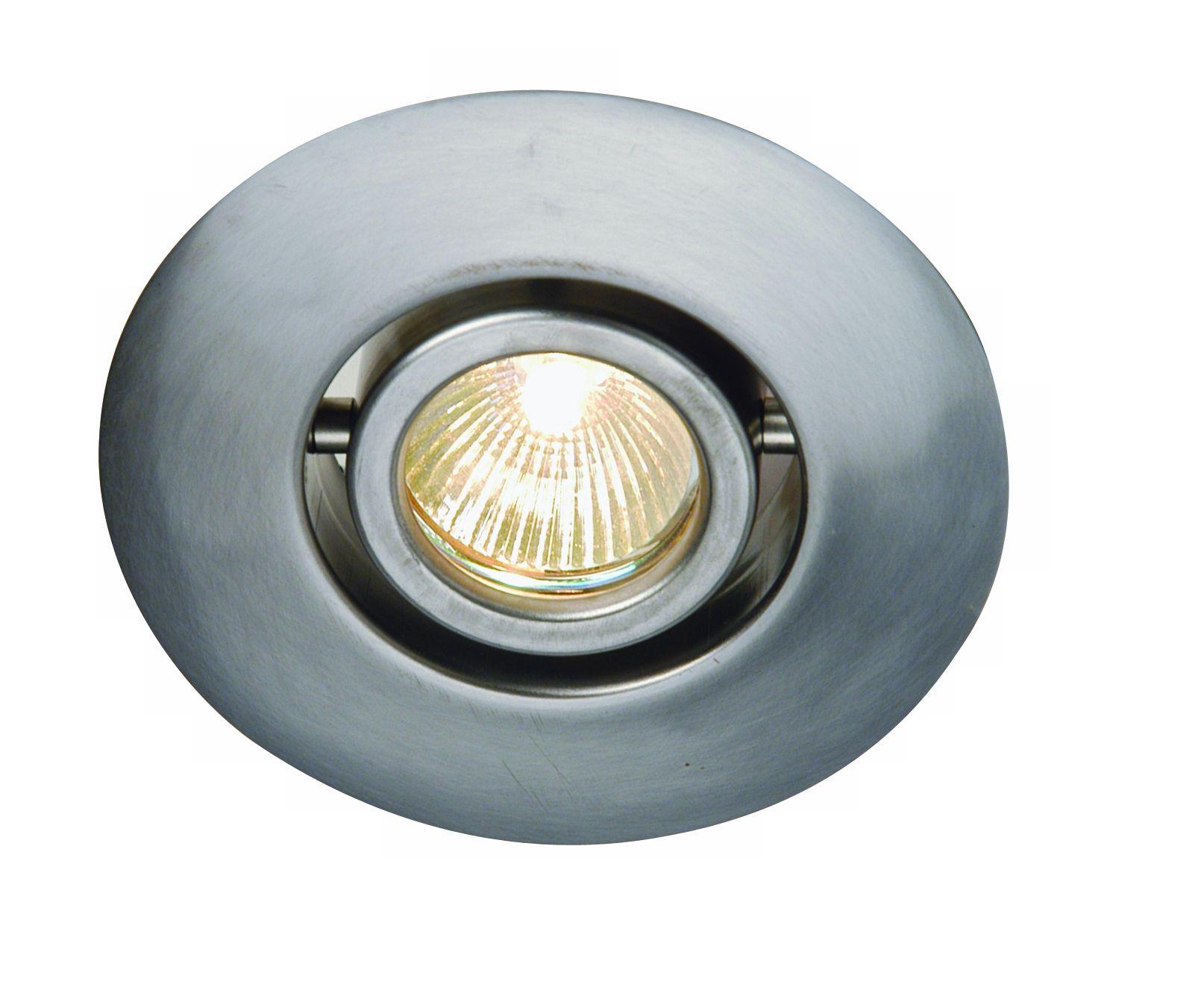 Juno 4  Low Voltage Flush Gimbal Recessed Light Trim  sc 1 st  L&s Plus & Juno 4