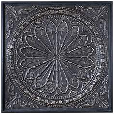 Traditional Wall Art traditional, metal wall art, wall art | lamps plus