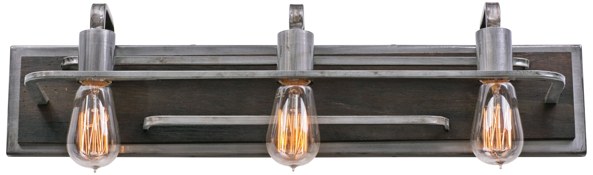 Industrial Bathroom Lighting Lamps Plus