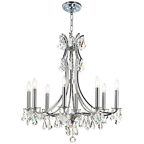 Collection as well 35622 Target Black And White Shower Curtains also Crystorama Cedar 27 Inchw Polished Chrome 8 Light Chandelier  1p429 in addition Modern Steel Chair Purple Zu51 together with Modern Classics Cf069 Eye Ball Chair. on ultra modern rugs