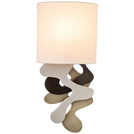 Bronze Vanity Lights - Bathroom Sconces Lamps Plus