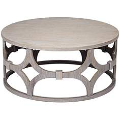 Transitional Coffee Tables transitional, coffee tables, tables | lamps plus
