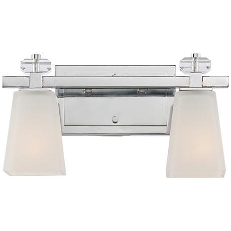 Lighting  Bathroom Lamps Chandeliers Light Pendants
