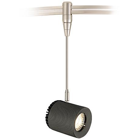 Gray Pendant Lighting