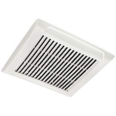 bathroom exhaust fans and lights  lamps plus, Bathroom decor