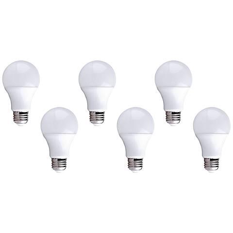 Edison Style 40 Watt T14 Clear Light Bulb 3f789 Lamps