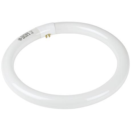 20 WattsT9 Circline Bulb