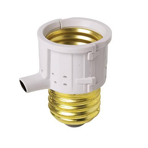Automatic Dusk to Dawn Light ControlAutomatic Dusk to Dawn Light Control    21995   Lamps Plus. Outdoor Dusk To Dawn Light Sensor Control For Cfl Bulbs. Home Design Ideas