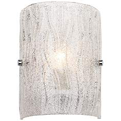 Transitional Bathroom Wall Sconces varaluz, transitional, bathroom lighting | lamps plus