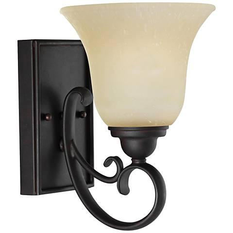 Uttermost Bathroom Lighting Lamps Plus