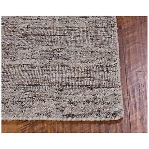 Birch 9250 Taupe Heather Area Rug