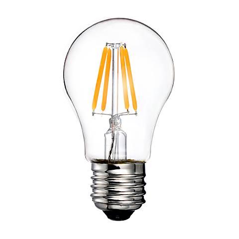 9 Watt Led Lights 200 Watt LED Lights Wiring Diagram ~ Odicis