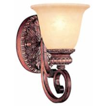 "Belcaro Collection 9 1/2"" High Wall Sconce"