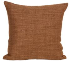 "Howard Elliott 20"" Square Coco Topaz Throw Pillow"