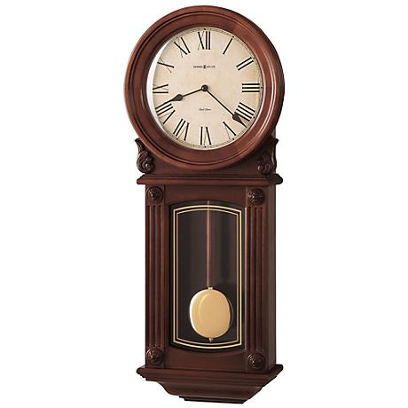 Wall Clocks At Lamps Plus : Wall Clocks - Keep Time in Every Room - Page 2 Lamps Plus