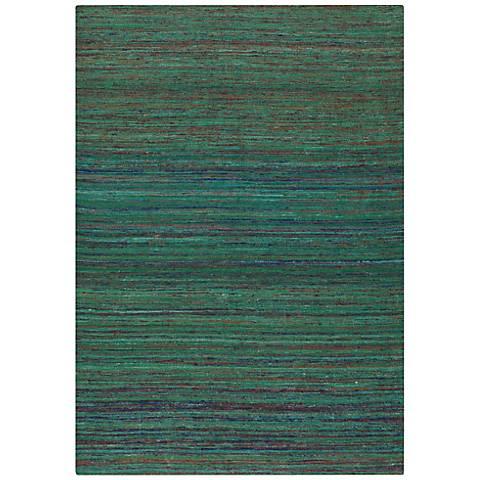 Uttermost Nivi 71003 Multi-Color Area Rug