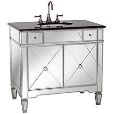 bathroom vanities | lamps plus