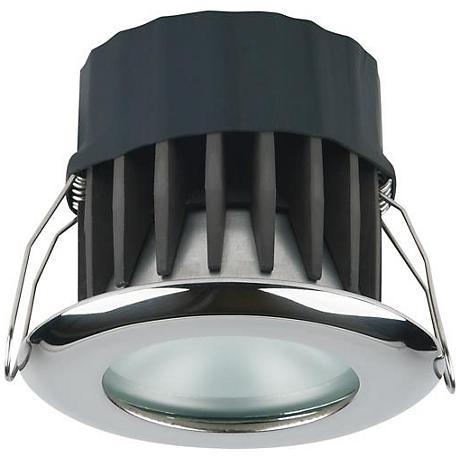 Cyprus PowerLED Stainless Steel LED Marine Light