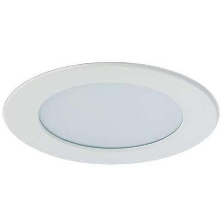 "Avalon 155 PowerLED 6"" Bi-Color White LED Marine Light"