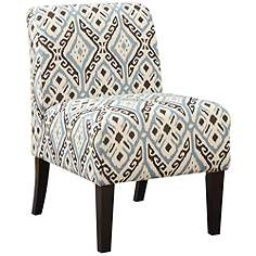 Ready For A Great Deal Accent Chairs S Deals